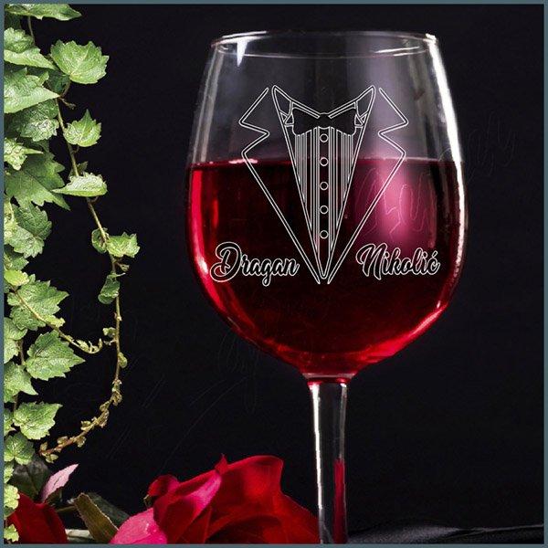 case-za-vino-Gospodin čaša za vino_8