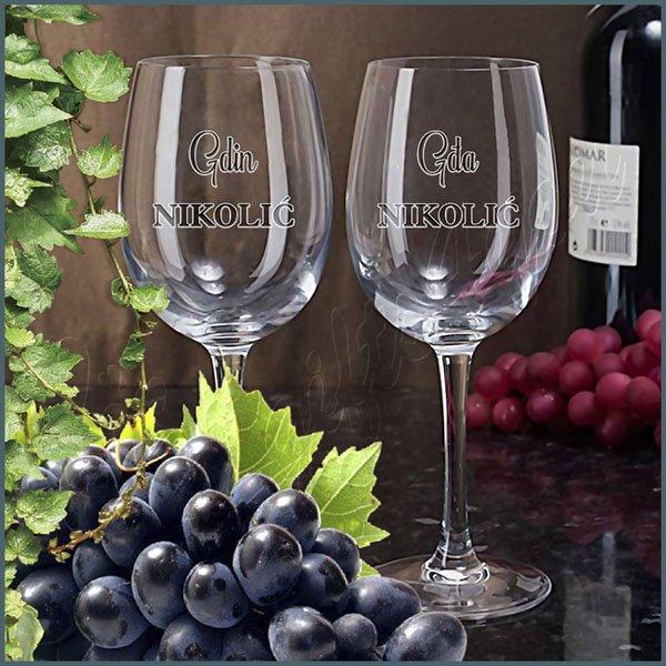 case-za-vino-Gospodin i gospođa čaše za vino_9