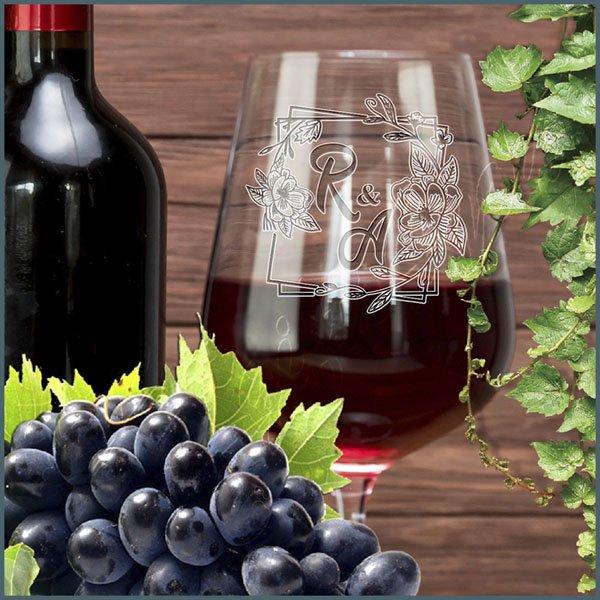 case-za-vino-Inicijali čaša za vino _11