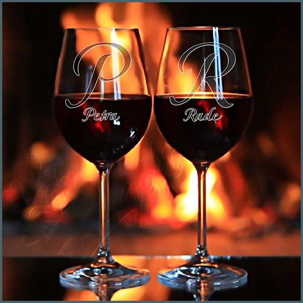 case-za-vino-Inicijali čaše za vino_12