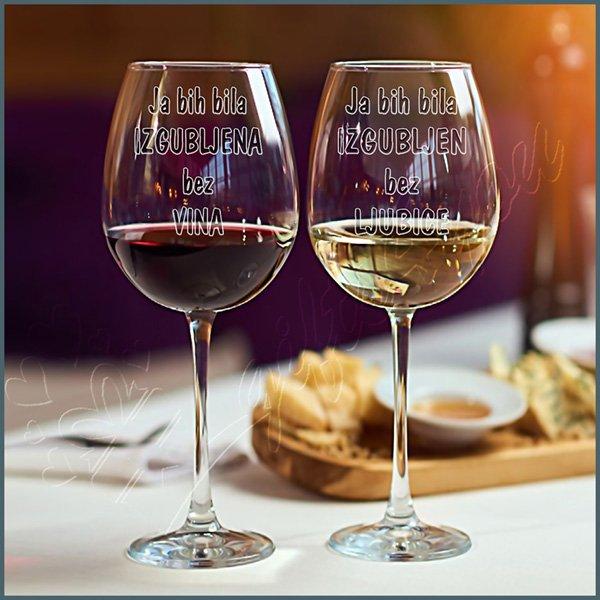 case-za-vino-Izgubljeni bez vina čaše za vino_13