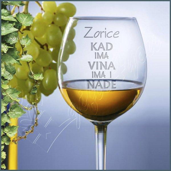 case-za-vino-Kad ima vina ima i nade čaša za vino_14