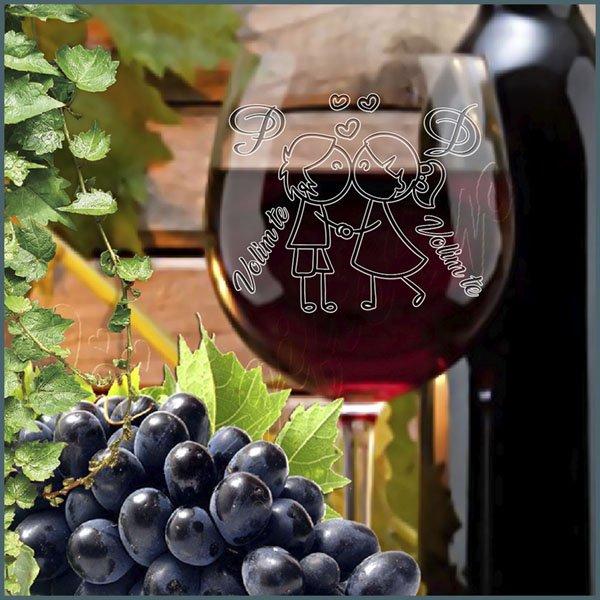 case-za-vino-Volim te čaša za vino_15
