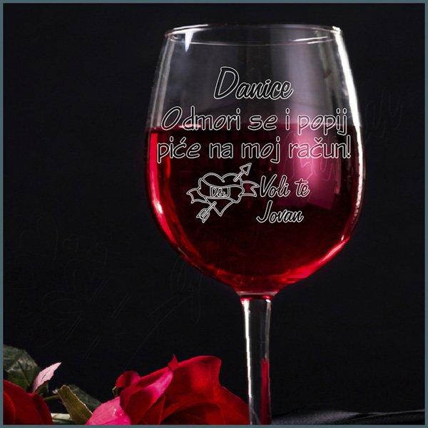 case-za-vino-Odmori se i popij piće na moj račun čaša za vino_17