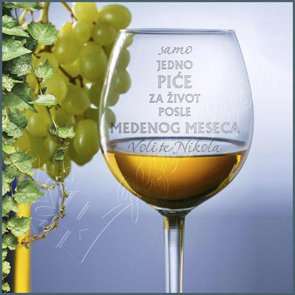 case-za-vino-Samo jedno piće za život posle medenog meseca čaša za vino_18