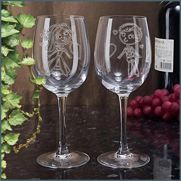 case-za-vino-Ljubav čaše za vino_19