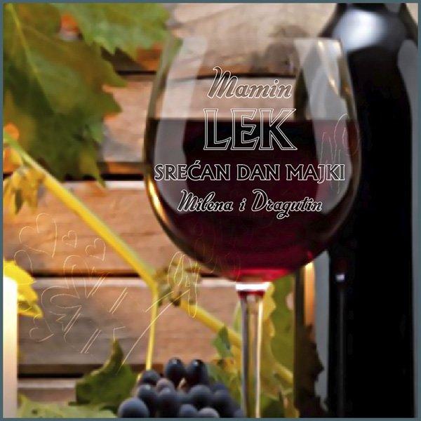 case-za-vino-Srećan dan majki čaša za vino_20