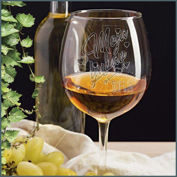 case-za-vino-Moja ljubav čaša za vino_22