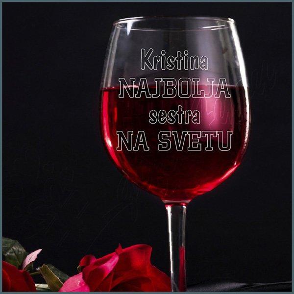 case-za-vino-Najbolja sestra na svetu čaša za vino_23