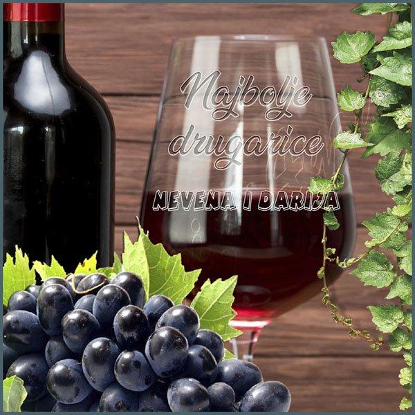 case-za-vino-Najbolje drugarice čaša za vino_24