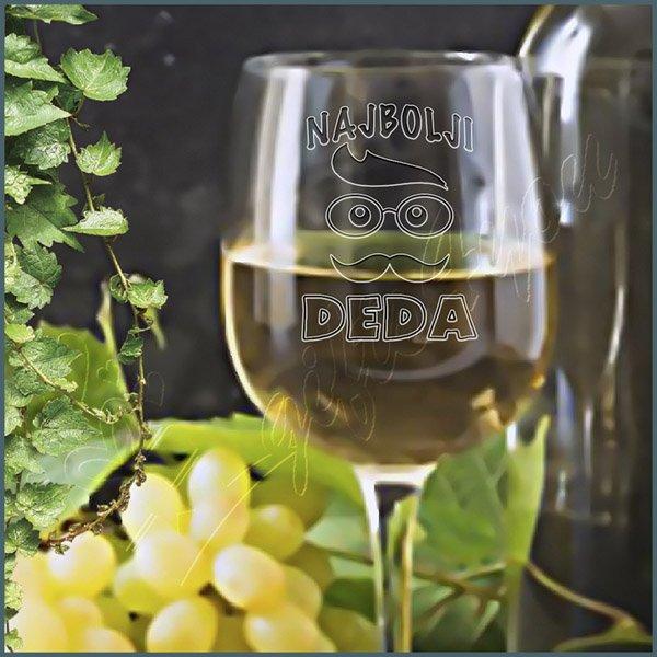 case-za-vino-Najbolji deda čaša za vino_25