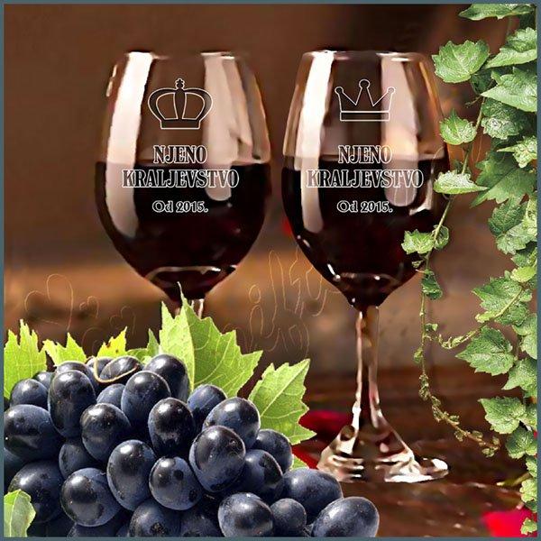 case-za-vino-Njihovo kraljevstvo čaše za vino_28