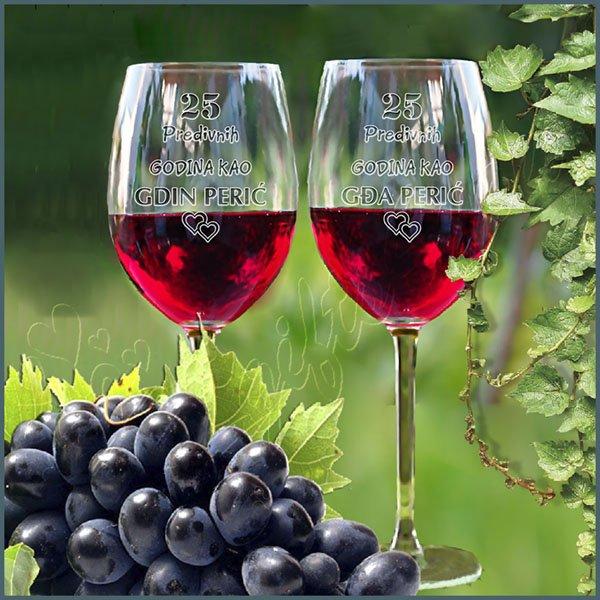 case-za-vino-Predivne godine čaše za vino_30