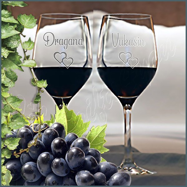 case-za-vino-Srce poklon čaše za vino_31