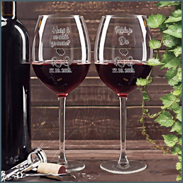 case-za-vino-Veridba čaša za vino_36