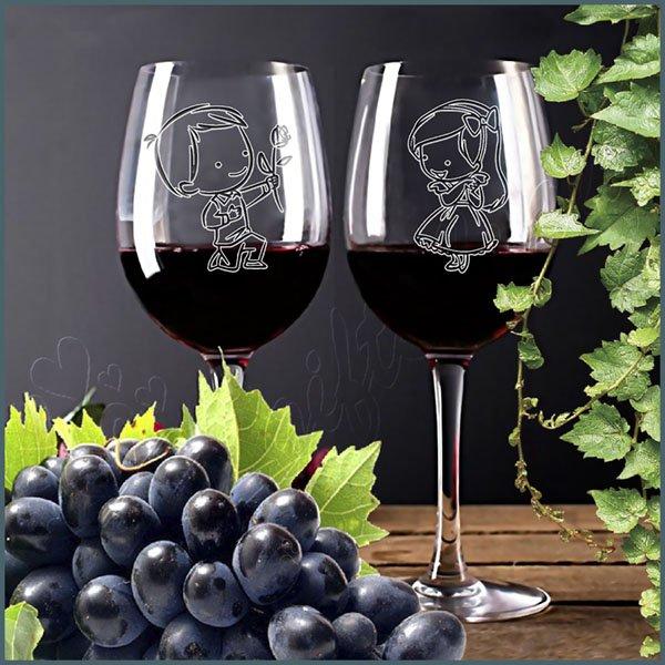 case-za-vino-Veridba čaše za vino_37