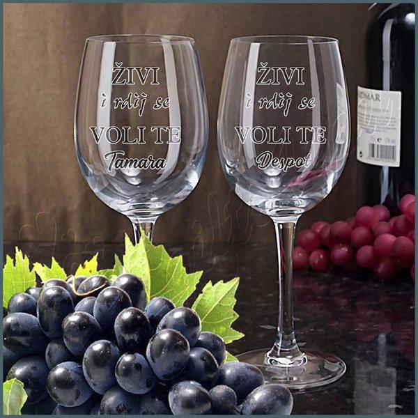 case-za-vino-Živi i raduj se čaše za vino_38