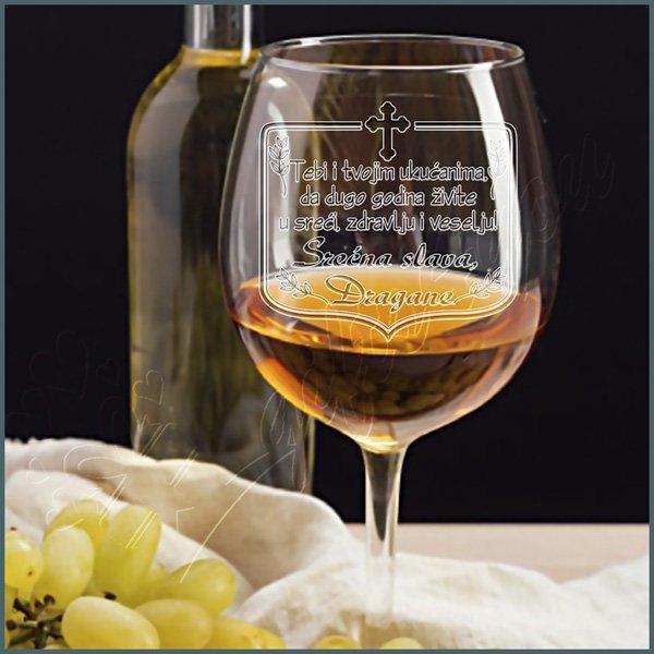 case-za-vino-Život u zdravlju i veselju čaša za vino_39