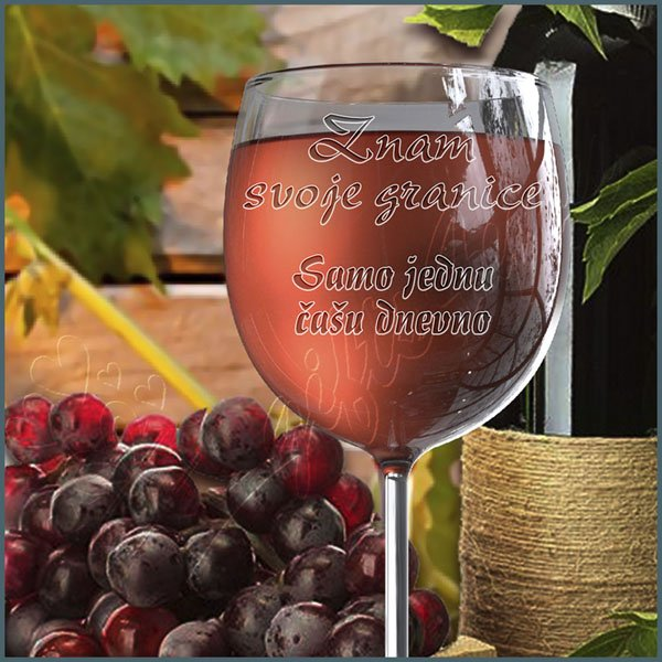 case-za-vino-Znam svoje granice čaša za vino_40