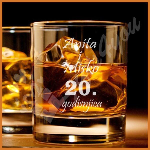 case-za-viski-Godišnjica čaše Whisky_3