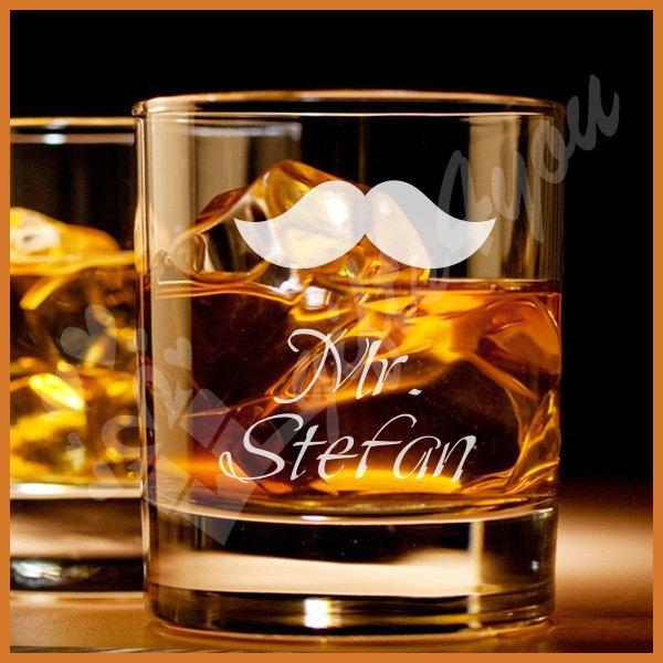 case-za-viski-Mr Whisky čaše za viski_7