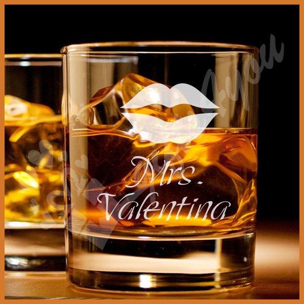 case-za-viski-Mrs Whiskiy čaše za viski_8