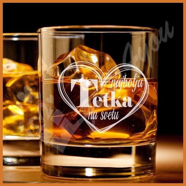 case-za-viski-Najbolja tetka na svetu čaše za viski_9