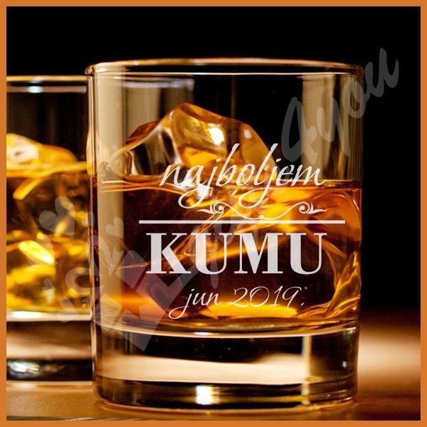 case-za-viski-Najboljem kumu čaše za viski_1