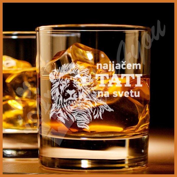 case-za-viski-Najjacem tati na svetu čaše za viski_5