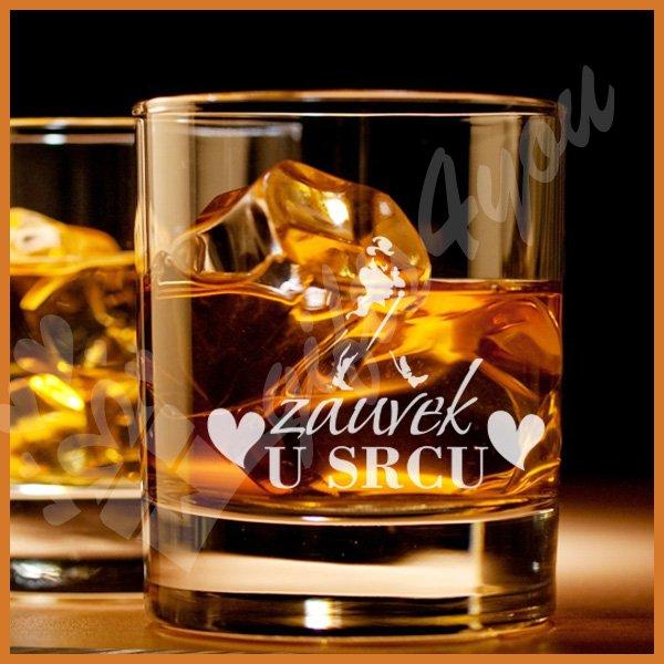 case-za-viski-Johnnie Walker zauvek srcu čaše za viski_14