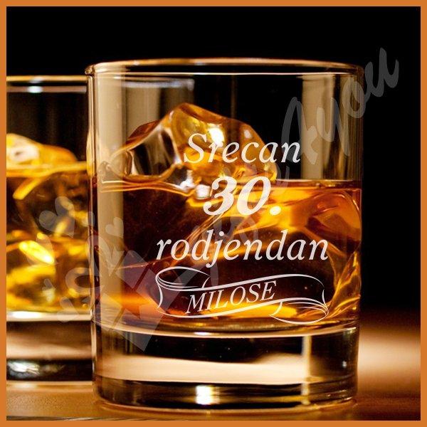 case-za-viski-Srećan rođendan čaše za viski_4