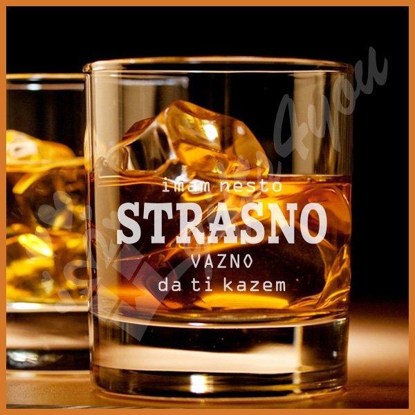case-za-viski-Imam nešto strašno važno da ti kažem čaše za viski_15