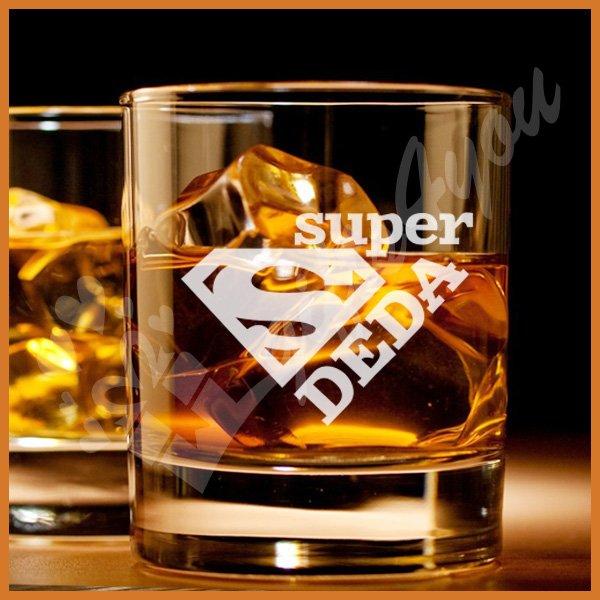 case-za-viski-Super deda čaše za viski_16
