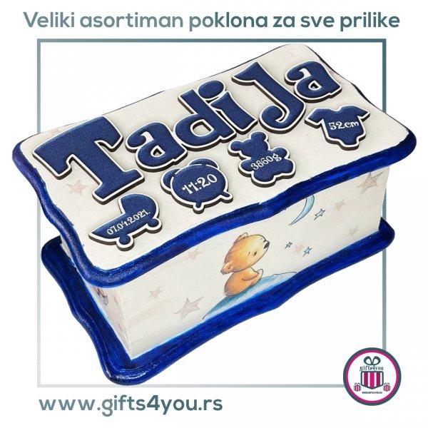 decije-drvene-kutije-Dečija drvena kutija - Meda_6