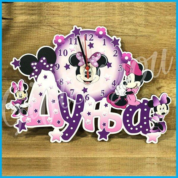 deciji-satovi-Dečiji sat - Minnie mouse_25