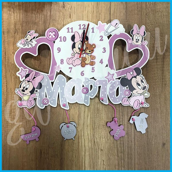 deciji-satovi-Dečiji sat - Minnie mouse_21