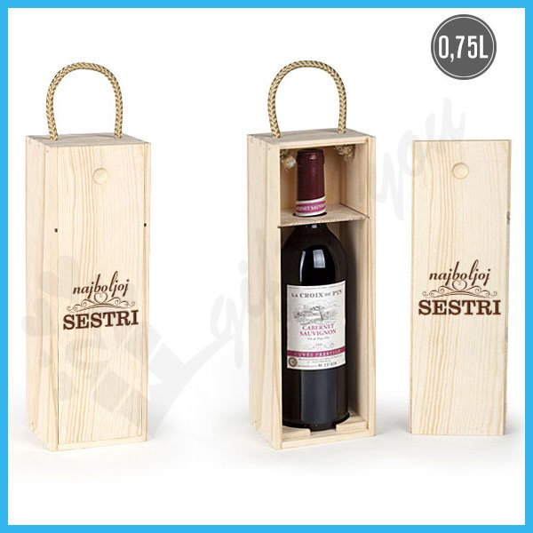 kutije-za-vino-Najboljoj sestri poklon kutija ta vino_22