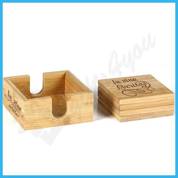 kutije-za-vino-Pdmetač za čaše_25