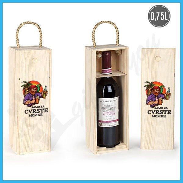 kutije-za-vino-Samo za čvrste momke poklon kutija za vino_16