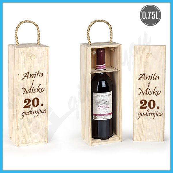 kutije-za-vino-Srećna godišnjica poklon kutija za vino_27