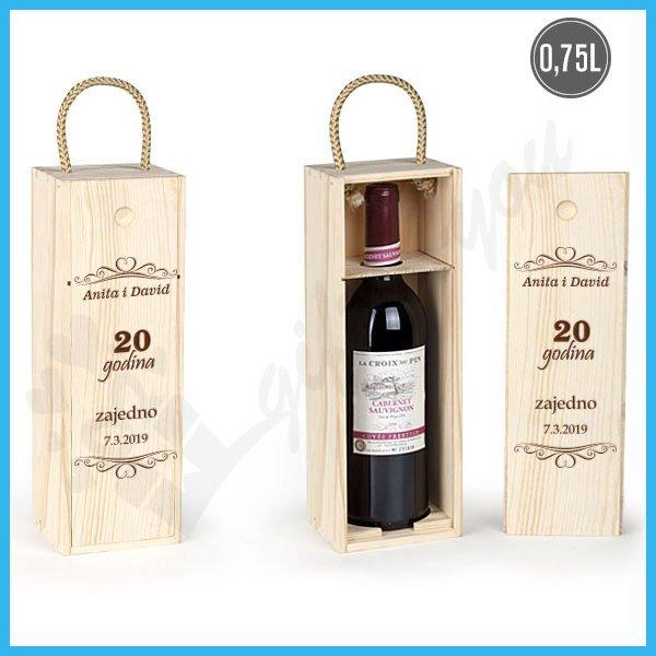 kutije-za-vino-Zajedno poklon kutija za vino_32