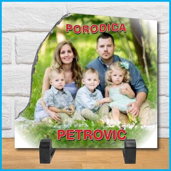 foto-kamen-Porodica foto kamen_4