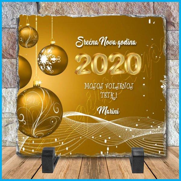 foto-kamen-Srećna nova godina foto kamen_50
