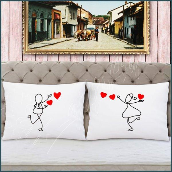 jastuci-za-parove-Izjava ljubavi jastuci za parove_5