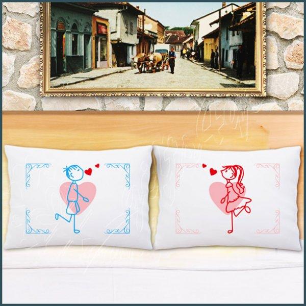 jastuci-za-parove-Izjava ljubavi jastuci za parove_2