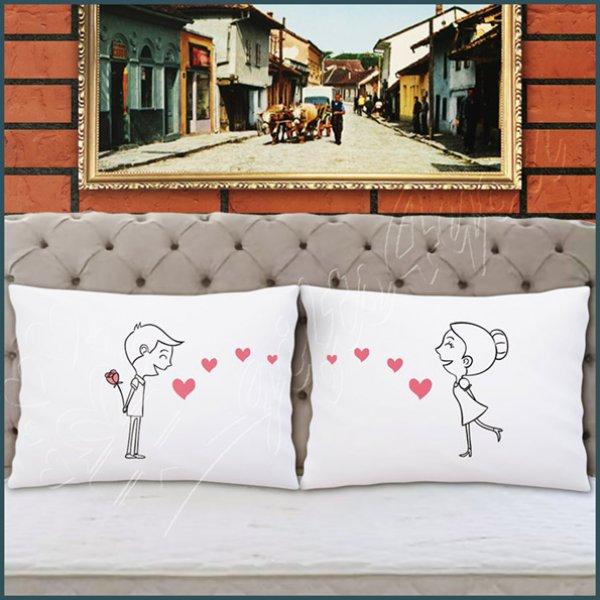 jastuci-za-parove-Izjava ljubavi jastuci za parove_6
