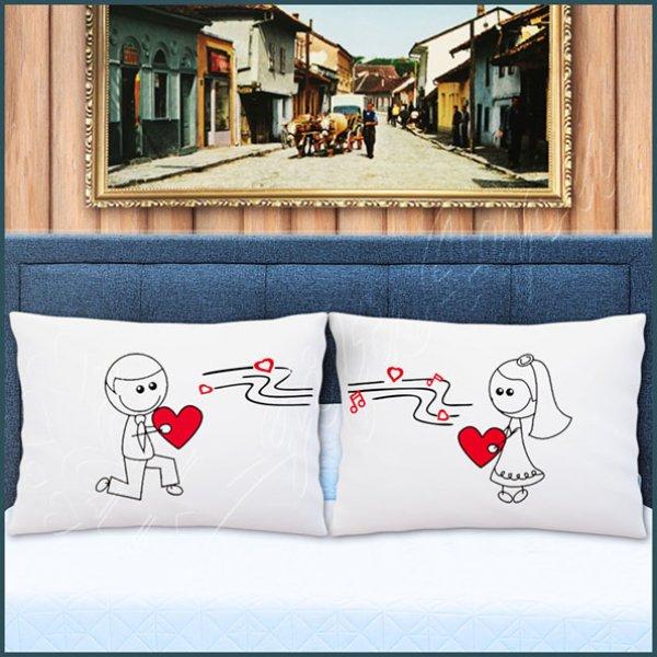 jastuci-za-parove-Izjava ljubavi jastuci za parove_7