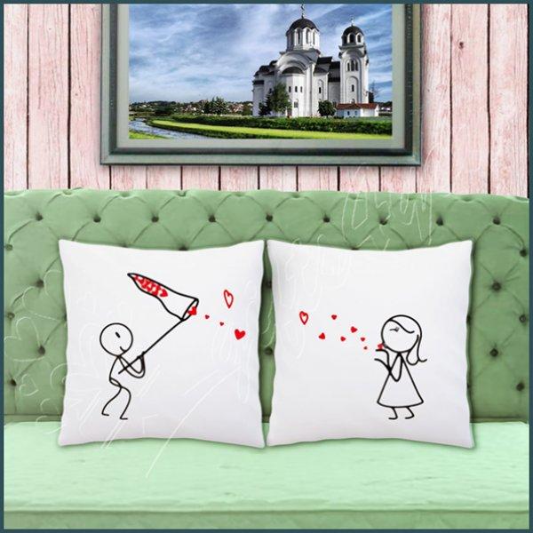 jastuci-za-parove-Ljubav jastuci za parove_8