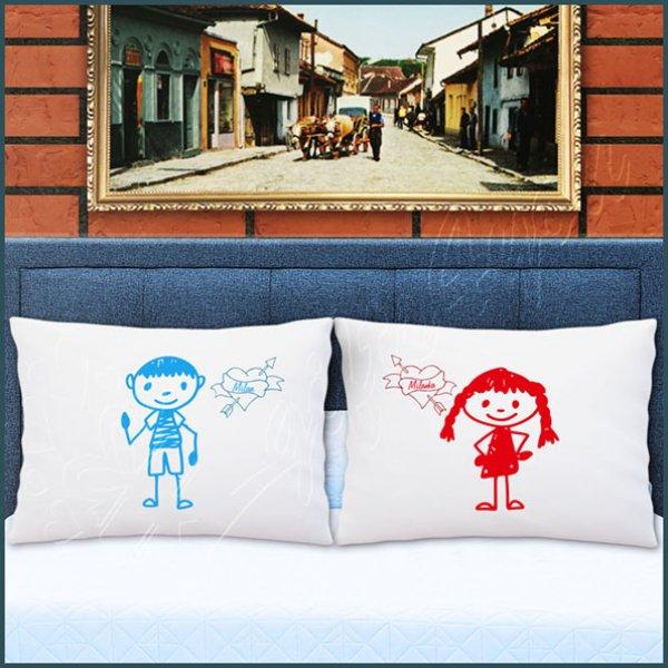 jastuci-za-parove-Ljubav jastuci za parove_9