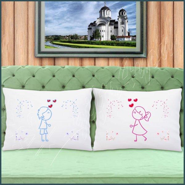 jastuci-za-parove-Ljubav jastuci za parove_10